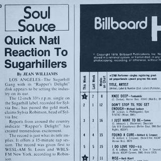 Billboard (1979/10/13)