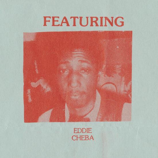 Eddie Cheba (1979)