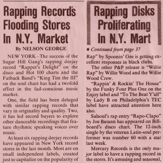 Billboard 1979/12/22